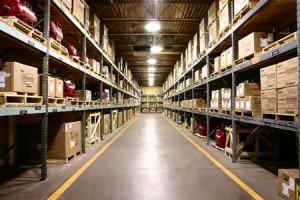 stockage de marchandise, entrepot, entreposage de marchandise